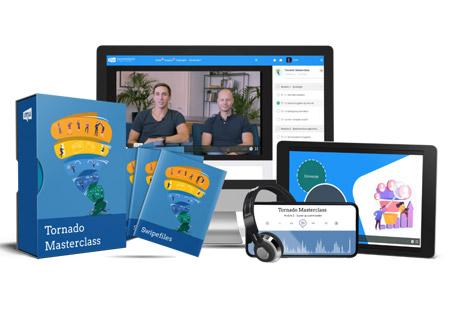 online-marketing-tornado-masterclass-imu
