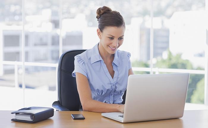 Commerciële Teksten Schrijven cursus - opleiding bij NHA opleidingen