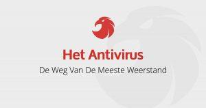 het-antivirus-tibor-olgers-review-weerstand