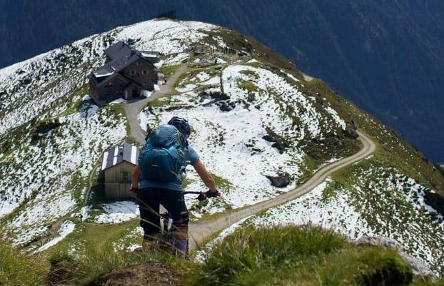 mountainbike-marathon-plan-cursus