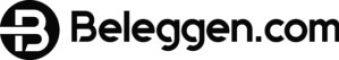 Beleggen.com cursussen