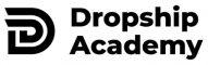 Dropship Academy Joshua Kaats cursussen