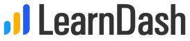 Learndash lms voor wordpress