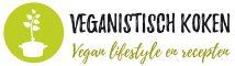 Veganistisch Koken cursussen